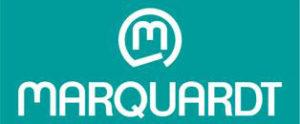 marquardt-logo