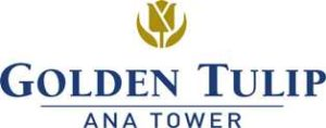 golden-tulip-ana-tower-logo